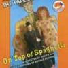On Top of Spaghetti DVD